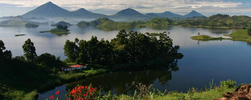 Banner Mutanda Lake Resort1